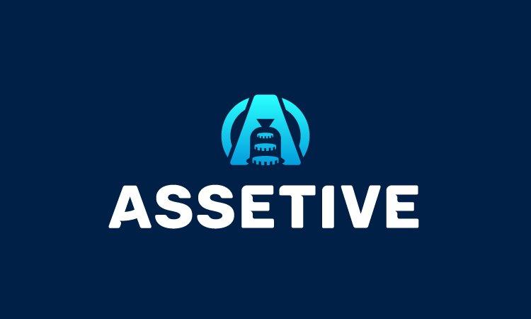 Assetive.com