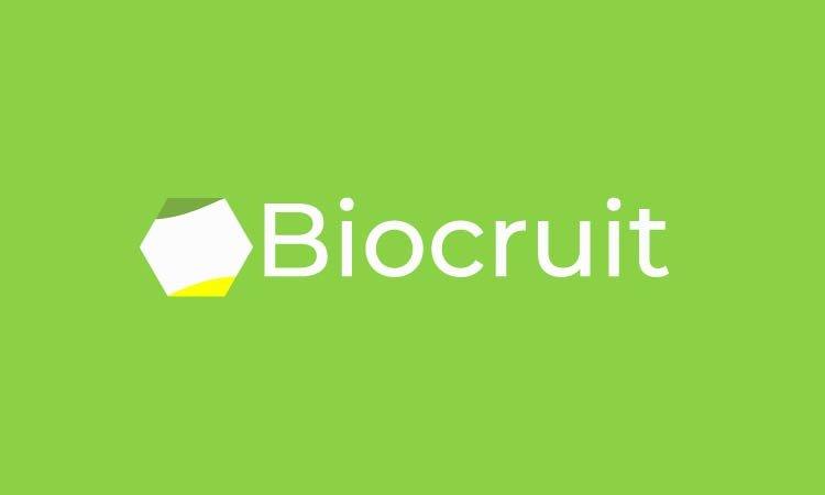 Biocruit.com