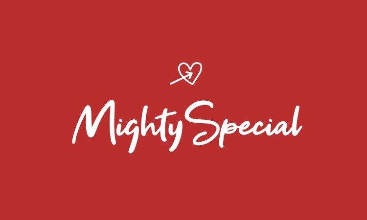 MightySpecial.com