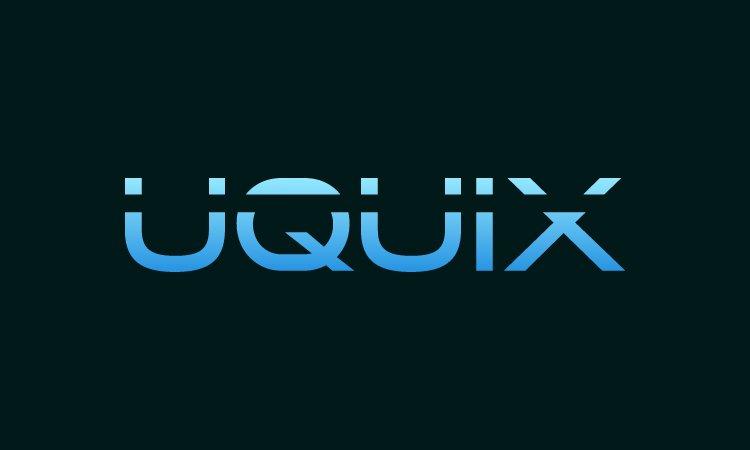 uquix.com