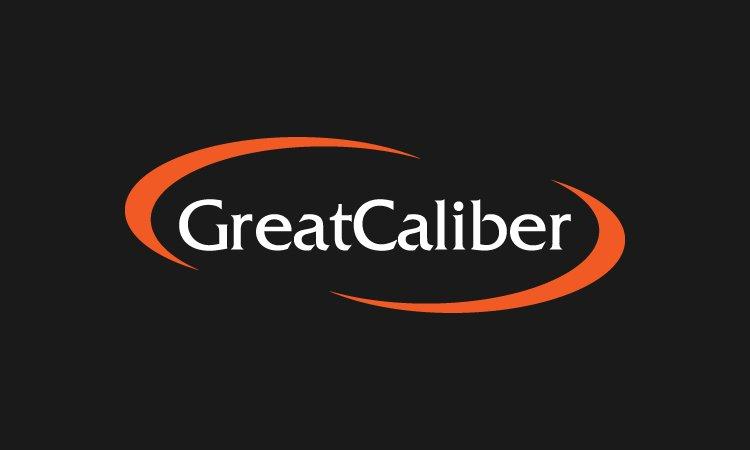 GreatCaliber.com