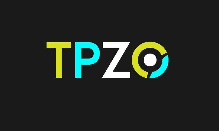 TPZO.com