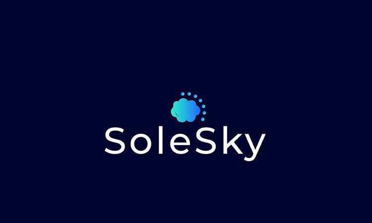 SoleSky.com
