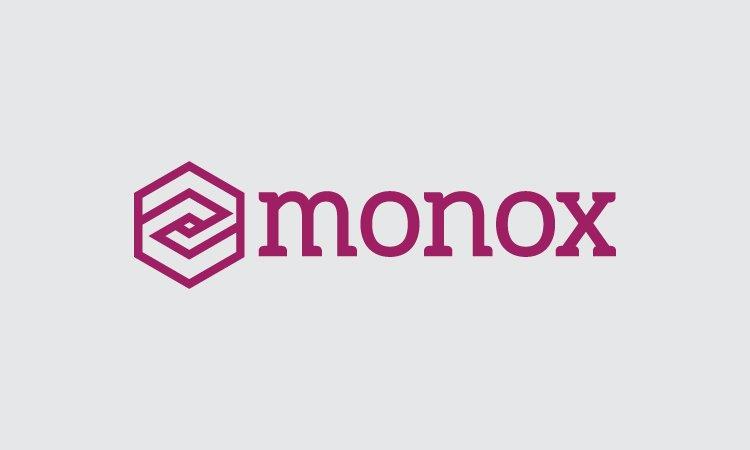 Monox.com