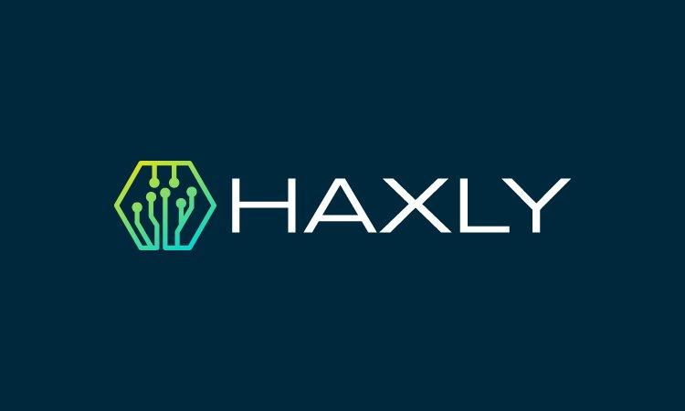 Haxly.com