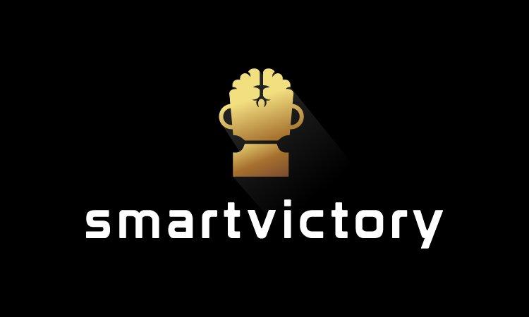 SmartVictory.com