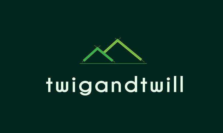 twigandtwill.com
