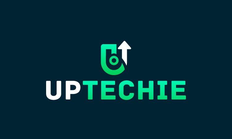 UpTechie.com