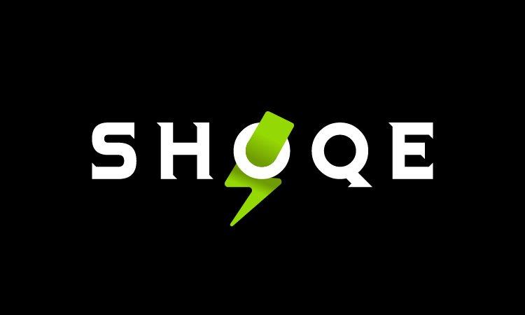 Shoqe.com