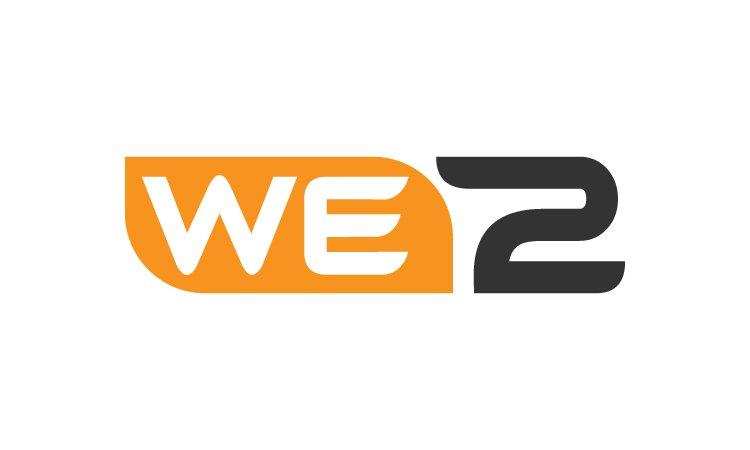 We2.org