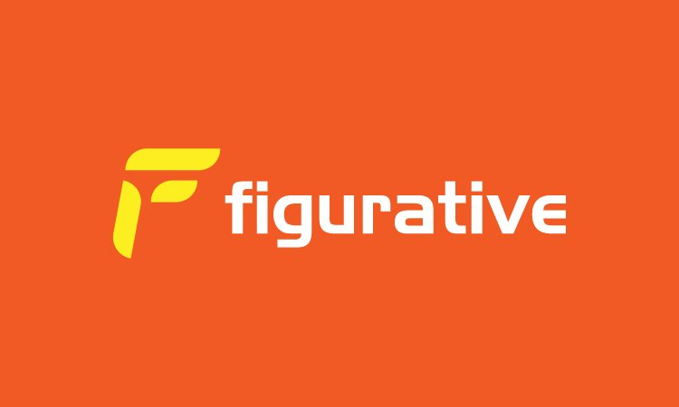 Figurative.ly