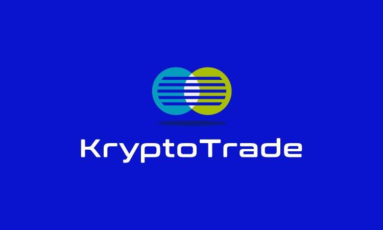 KryptoTrade.com