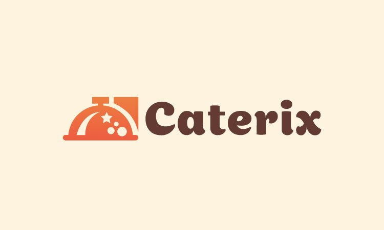 Caterix.com