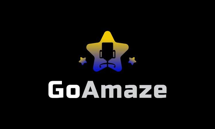 GoAmaze.com