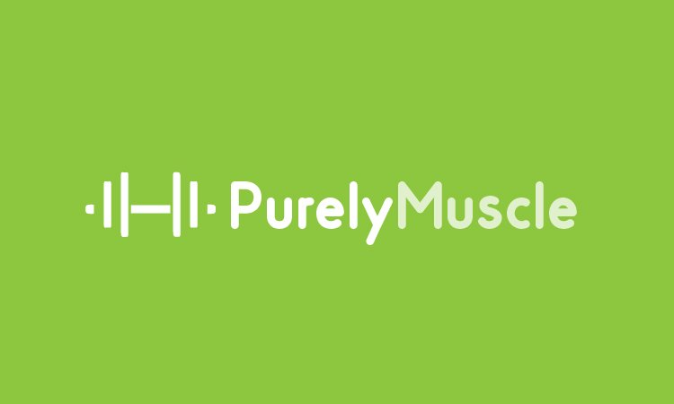 PurelyMuscle.com