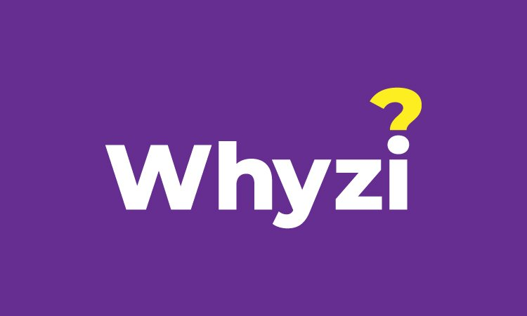 Whyzi.com