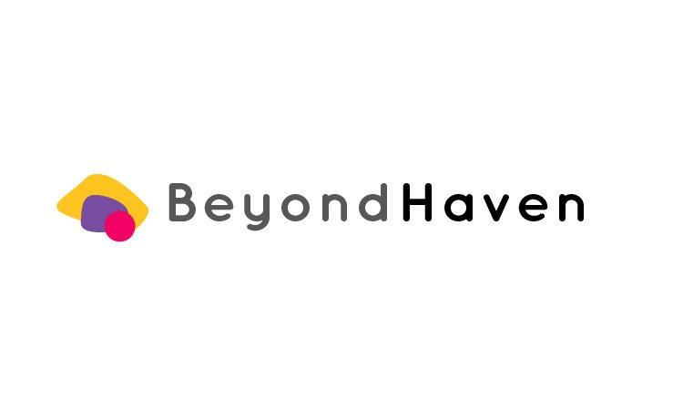 BeyondHaven.com