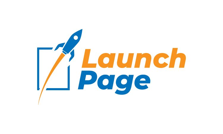 launchpage.co