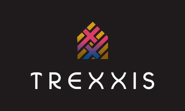 Trexxis.com