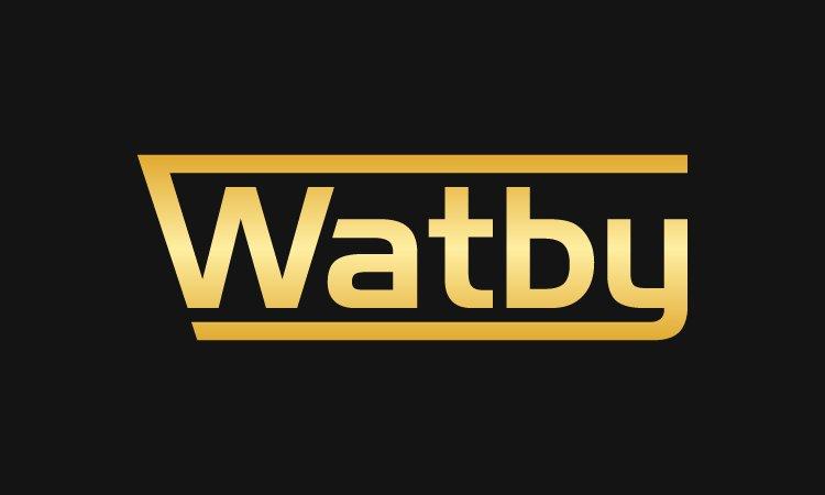 Watby