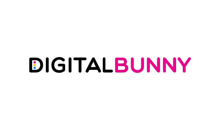 DigitalBunny.com