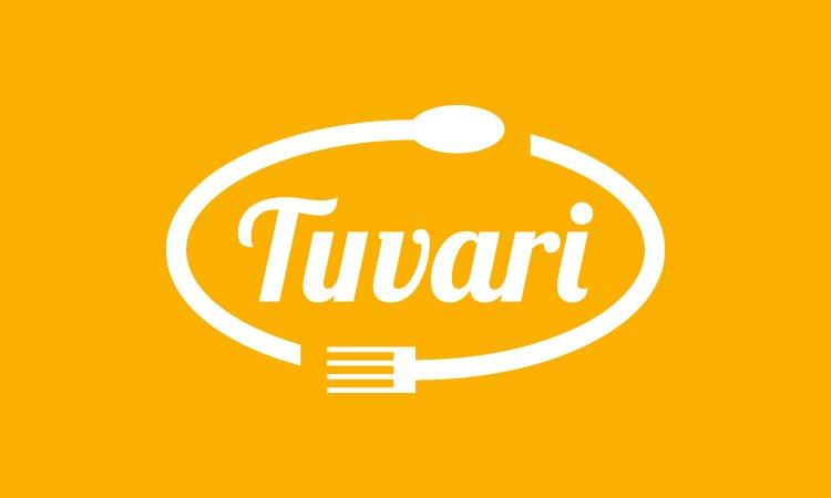 Tuvari.com