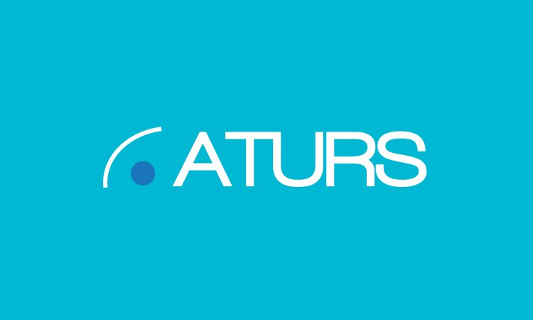 Aturs.com