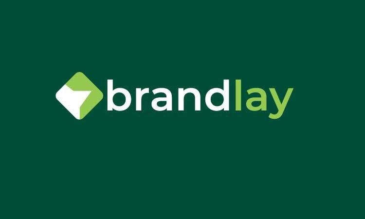 Brandlay.com