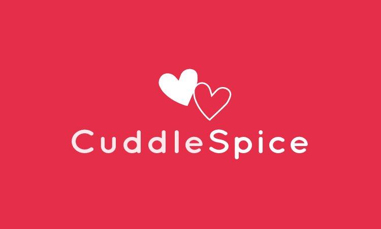 CuddleSpice.com