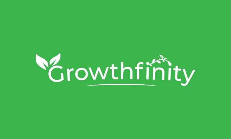 GrowthFinity.com