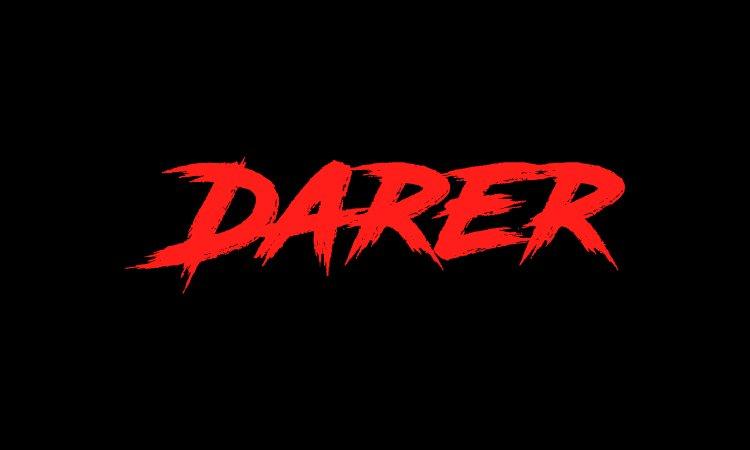 Darer.com