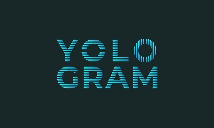 yologram.com