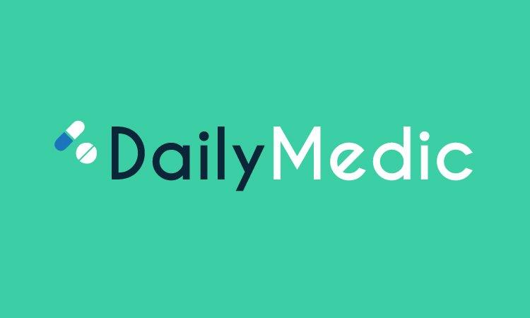 DailyMedic.com