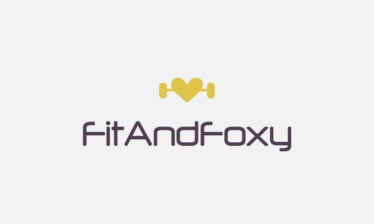 FitAndFoxy.com