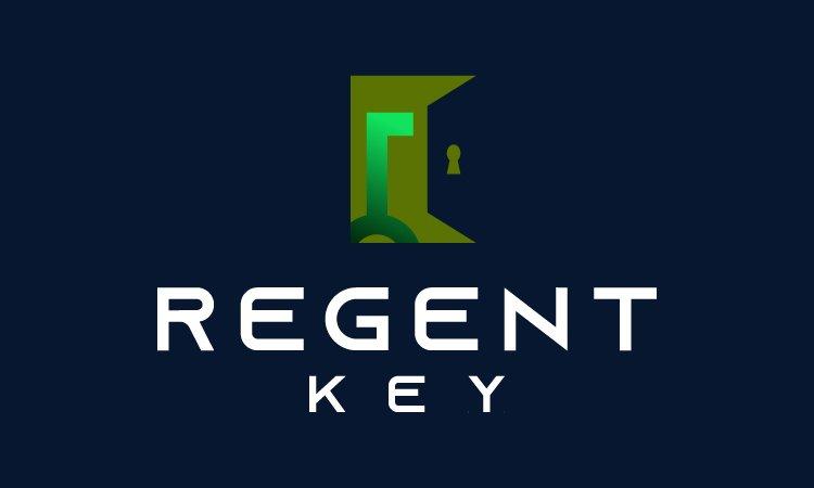 RegentKey.com
