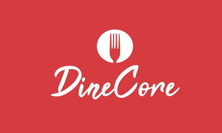 DineCore.com