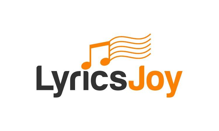 LyricsJoy.com