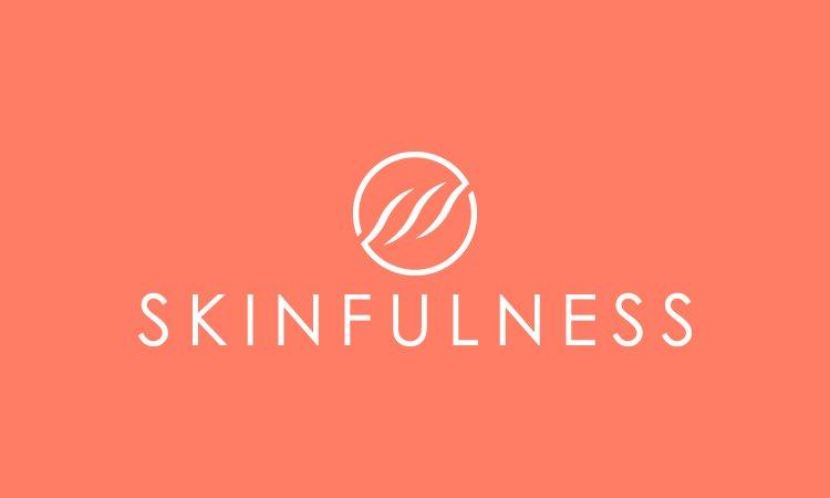 Skinfulness.com