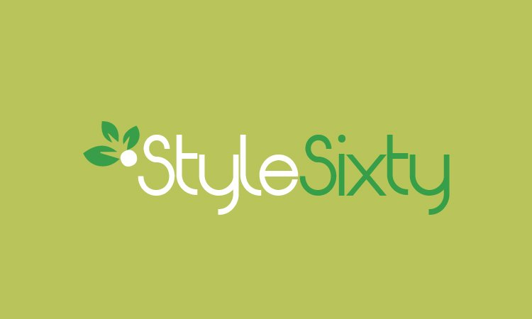 StyleSixty.com