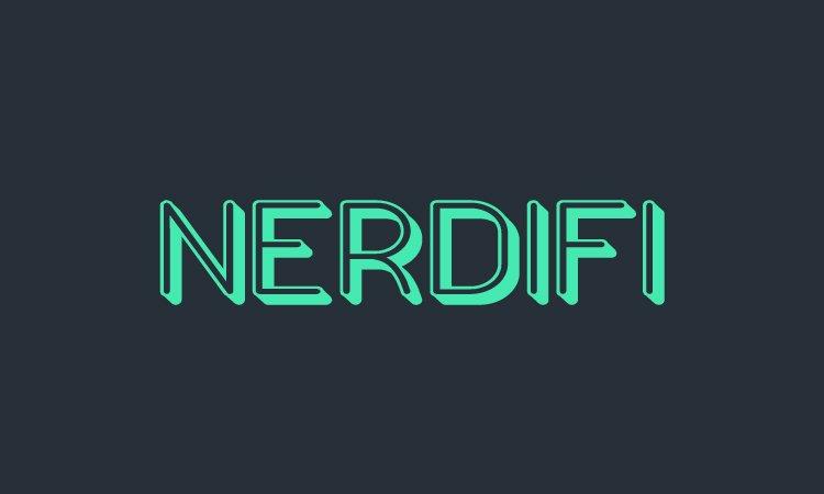 Nerdifi.com