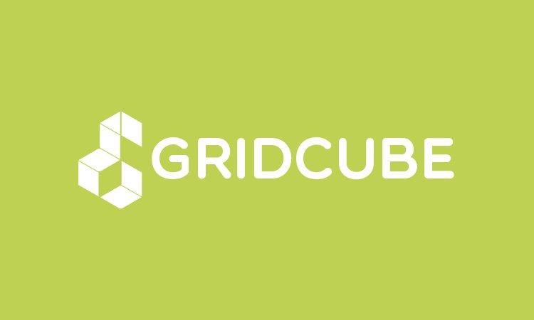 GridCube.com