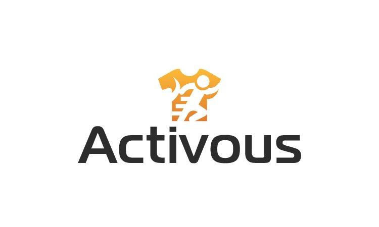 Activous.com