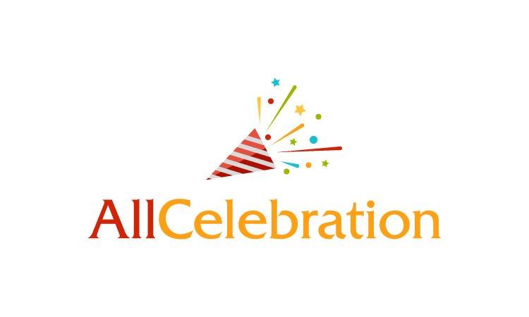 AllCelebration.com