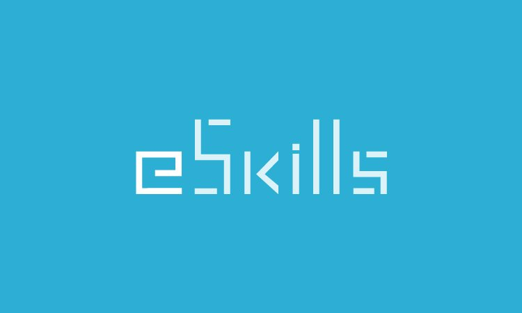 eSkills.co