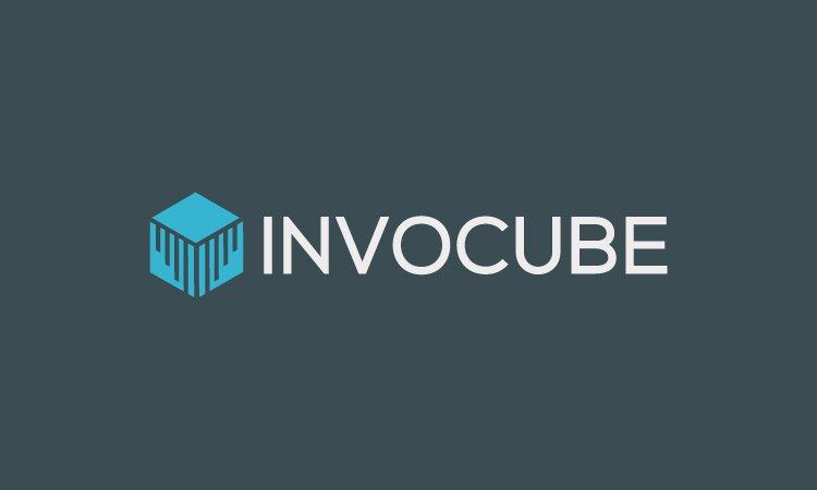 Invocube.com