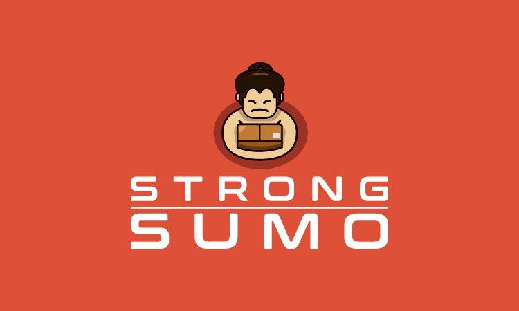 StrongSumo.com