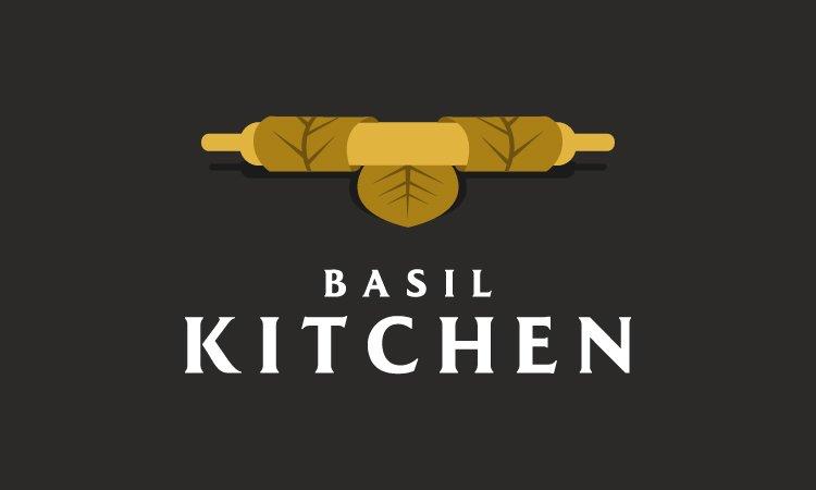 BasilKitchen.com