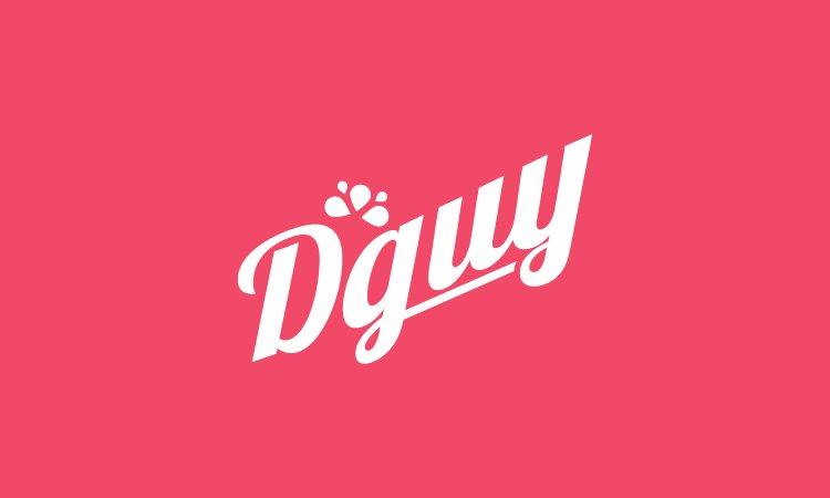 dguy.com