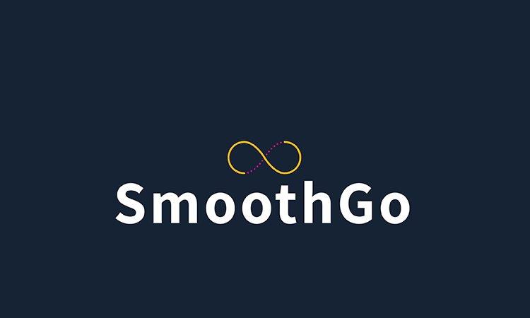 SmoothGo.com