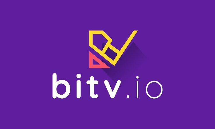 Bitv.io